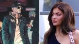 Rauw Alejandro pide disculpas por tweets sobre kylie Jenner que...