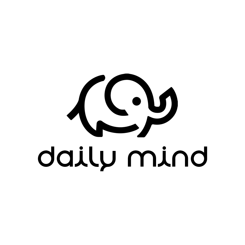 Daily Mind