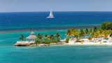 10 Best Places To Visit In The Caribbean Islands