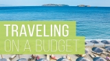 5 Rules For Traveling On A Serious Budget | The Financial Diet