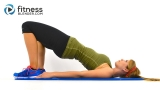 Abs Boot Camp Workout - Abs and Obliques Workout