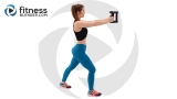 Complete Upper Body Workout for Strength &...