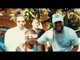 El Alfa Ft. La Tukiti - Chaki Chan (Video Oficial)