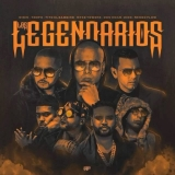 PREVIEW: Don Omar - Los legendarios (Intro)