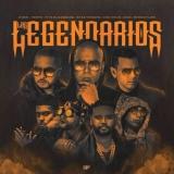 PREVIEW: Don Omar - Los legendarios (Intro)