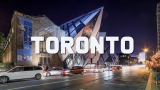 Top Things to do in Toronto as told by Local Travel Experts