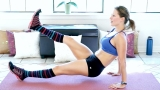 Beginners Ultimate Weight Loss Workout, 20 Minute...