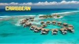 Top 11 incredible Caribbean Islands to visit in 2019| Best places to...