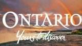 15 Most Beautiful Places to Visit in Ontario, Canada | Canada Travel...