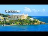 Top Ten Caribbean Destinations