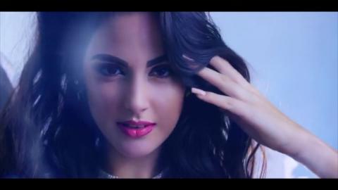 Lenier ❌ Chacal - Ganas De Ti [Video Oficial]