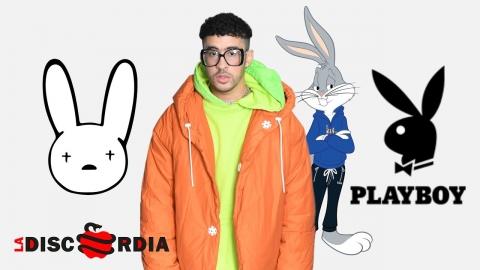 ¡¿La Nueva Generación Conoce Más A Bad Bunny Que A Bugs Bunny!? |...