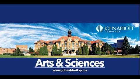 Arts & Sciences Program
