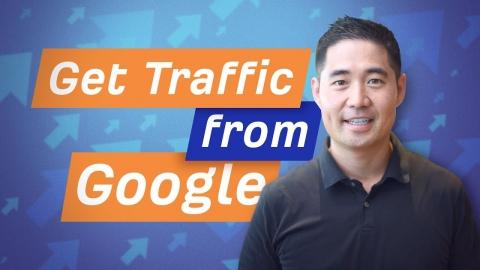 SEO For Beginners: Tutorial for Higher Google Rankings