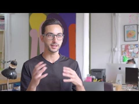 DEC | Techniques d'Intégration multimédia