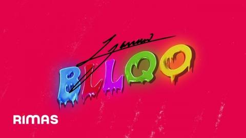Lyanno - BLLQO (Audio Oficial)