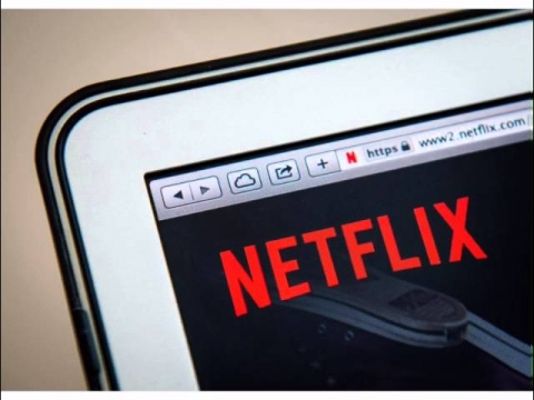 Netflix VPN ban: Thousands of people sign petition against the site.