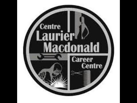 Virtual Tour at LMAC Career Centre