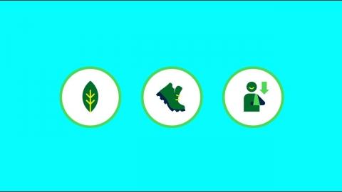 DEC | Environnement, hygiène et sécurité au travail