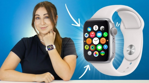 Apple Watch Series 6 Tips, Tricks & Hidden Features | You ABSOLUTELY...