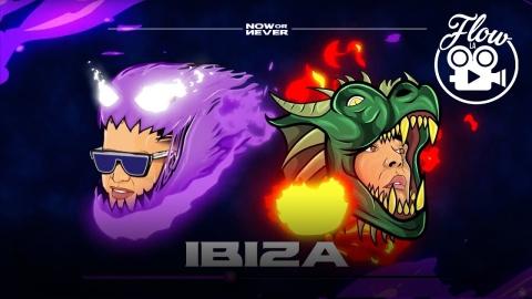 Nio Garcia & Casper Magico - Ibiza (Audio Oficial)