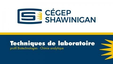 DEC | Techniques de laboratoire