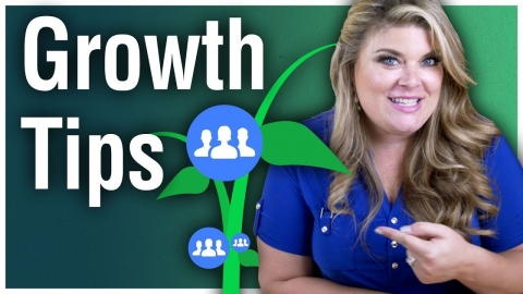 How to Grow Your Facebook Group: 4 Tips You Need To Know