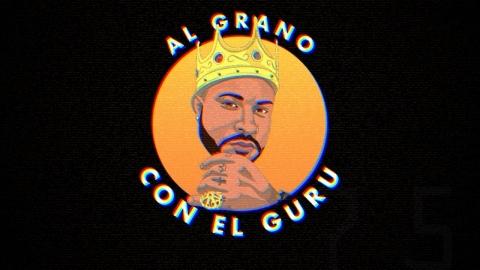 AL GRANO CON EL GURU (INTRO)