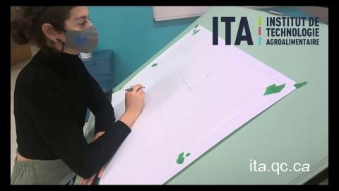Installations horticoles en Paysage et commercialisation en...