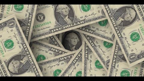 OMG | My Udemy Revenue Reached its Peak | Money, Money, Earnings |...