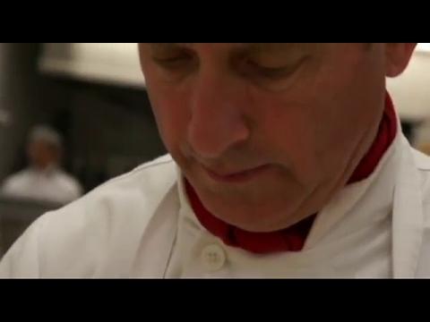 DEP   Boulangerie