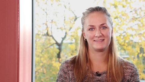 Sciences humaines : cinq profils pour accéder à l'université