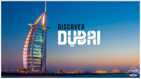 Dubai Ultimate Travel Guide | Best Places to Visit | Discover the...