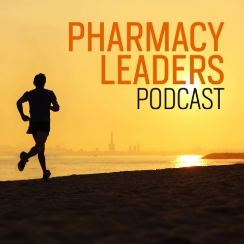 Ep 157 North Ankeny Crossfit Marathons and Pharmacy News Weekend by...