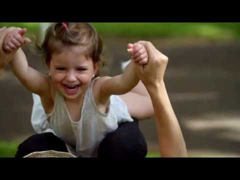Early Childhood Development | 5 THINGS PARENTS SHOULD DO EVERYDAY | Brain Matters Documentary