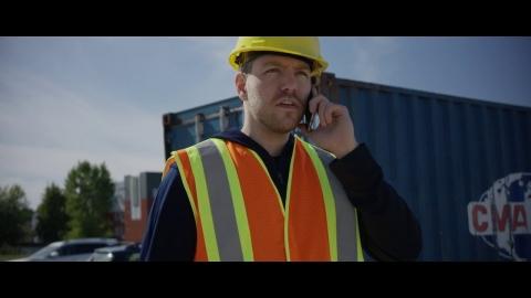 DEC | Technologie de la mécanique du bâtiment - Génie du bâtiment