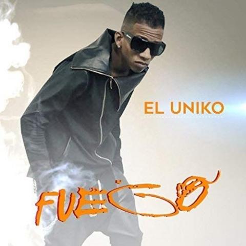 No Mas Mentiras - El Uniko by ESKOPET4