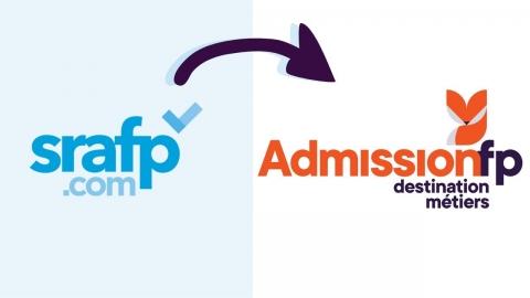 Admission FP- Simulation d'une demande...