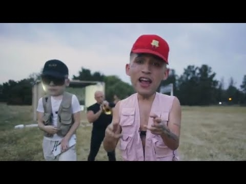 Bizarrap x Pekeño 77 - Lil Baby