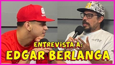 Berlanga ha NOQUEADO a todos sus oponentes en el primer round. La promesa del boxeo!!! 🥊🥊🥊