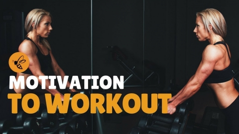 5 Fitness Motivation Tips To Workout For Women