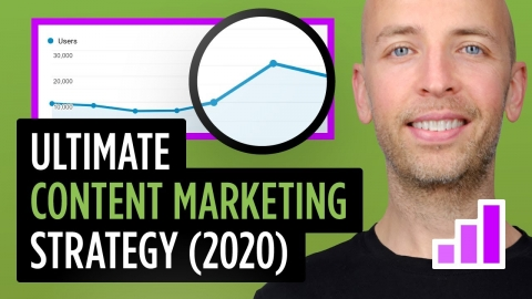 How To Create Content Fast? 8 Content Marketing Strategy Tips!
