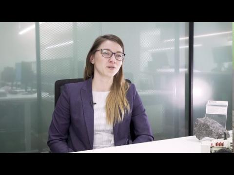 DEC | Sciences de la nature - Sciences pures et appliquées