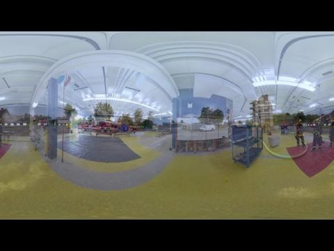 Visite virtuelle de l'IPIQ