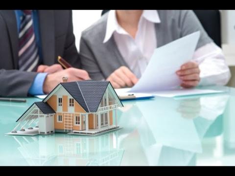 AEC | Courtage immobilier résidentiel