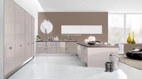120 Best Modern Kitchen Design Modern Kitchens Ideas 2019
