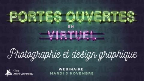 DEC   Arts, lettres et communication - Arts, photographie et design...