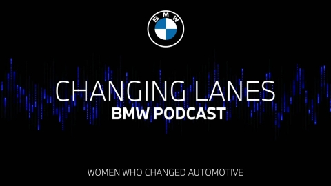 11 women who changed the automotive world - Changing Lanes #047. The...