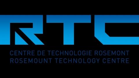 Virtual Tour: Rosemount Technology Centre