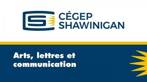 DEC | Arts, lettres et communication